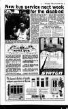 Harrow Leader Friday 29 July 1988 Page 3