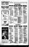 Harrow Leader Friday 29 July 1988 Page 6