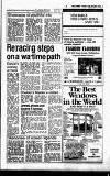 Harrow Leader Friday 29 July 1988 Page 7