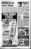 Harrow Leader Friday 29 July 1988 Page 8
