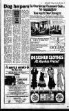 Harrow Leader Friday 29 July 1988 Page 9