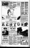Harrow Leader Friday 29 July 1988 Page 10