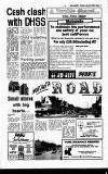 Harrow Leader Friday 29 July 1988 Page 11