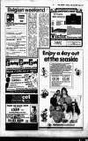 Harrow Leader Friday 29 July 1988 Page 13