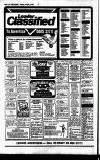Harrow Leader Friday 29 July 1988 Page 16