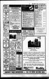 Harrow Leader Friday 29 July 1988 Page 17