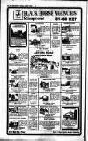 Harrow Leader Friday 29 July 1988 Page 18