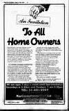 Harrow Leader Friday 29 July 1988 Page 22