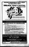 Harrow Leader Friday 29 July 1988 Page 23