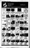 Harrow Leader Friday 29 July 1988 Page 26