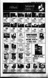 Harrow Leader Friday 29 July 1988 Page 27