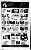 Harrow Leader Friday 29 July 1988 Page 28