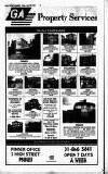 Harrow Leader Friday 29 July 1988 Page 30