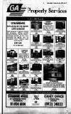 Harrow Leader Friday 29 July 1988 Page 31