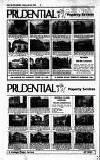 Harrow Leader Friday 29 July 1988 Page 32