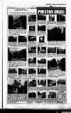 Harrow Leader Friday 29 July 1988 Page 35