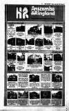 Harrow Leader Friday 29 July 1988 Page 37
