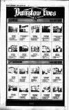 Harrow Leader Friday 29 July 1988 Page 38
