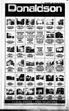 Harrow Leader Friday 29 July 1988 Page 39