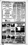 Harrow Leader Friday 29 July 1988 Page 40