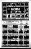 Harrow Leader Friday 29 July 1988 Page 41
