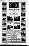 Harrow Leader Friday 29 July 1988 Page 42
