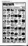 Harrow Leader Friday 29 July 1988 Page 44