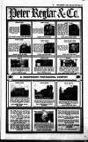 Harrow Leader Friday 29 July 1988 Page 45