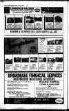 Harrow Leader Friday 29 July 1988 Page 46