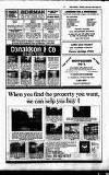 Harrow Leader Friday 29 July 1988 Page 47