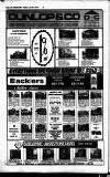 Harrow Leader Friday 29 July 1988 Page 48