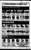 Harrow Leader Friday 29 July 1988 Page 49