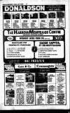 Harrow Leader Friday 29 July 1988 Page 50