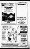 Harrow Leader Friday 29 July 1988 Page 51
