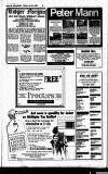Harrow Leader Friday 29 July 1988 Page 52