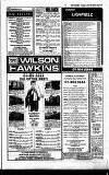 Harrow Leader Friday 29 July 1988 Page 53