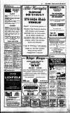 Harrow Leader Friday 29 July 1988 Page 55