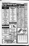 Harrow Leader Friday 29 July 1988 Page 56