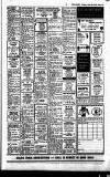 Harrow Leader Friday 29 July 1988 Page 57
