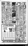 Harrow Leader Friday 29 July 1988 Page 58