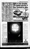 Harrow Leader Friday 29 July 1988 Page 59