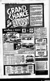 Harrow Leader Friday 29 July 1988 Page 60