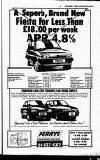 Harrow Leader Friday 29 July 1988 Page 61