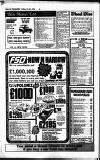 Harrow Leader Friday 29 July 1988 Page 64