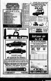 Harrow Leader Friday 29 July 1988 Page 65