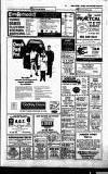 Harrow Leader Friday 29 July 1988 Page 67