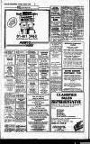 Harrow Leader Friday 29 July 1988 Page 68