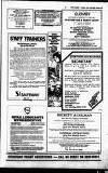 Harrow Leader Friday 29 July 1988 Page 69