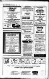 Harrow Leader Friday 29 July 1988 Page 70