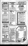 Harrow Leader Friday 29 July 1988 Page 71